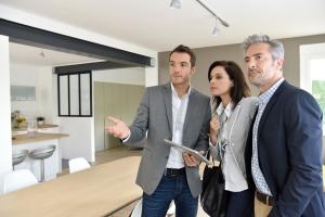 Agence immobilière à Annemasse, le devoirs des propriétaires