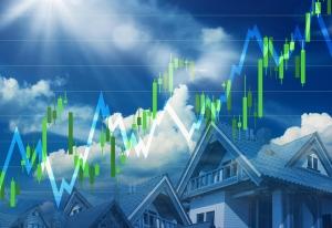 Immobilier, les prix sont à la hausse à Annemasse