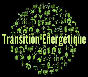 Immobilier guide de la transition énergétique