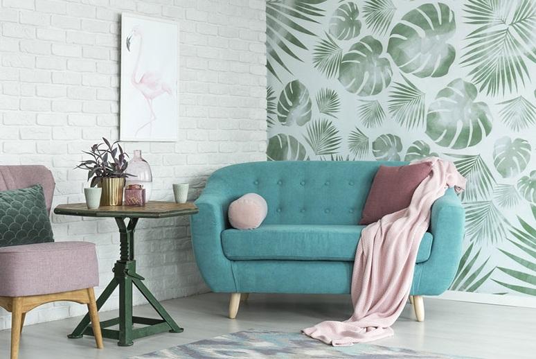 Acheter un appartement bien décoré à Annemasse