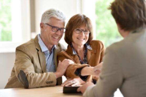 valeur de votre bien immobilier