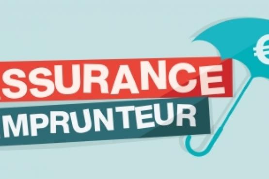 guide pour changer d'assurance emprunteur