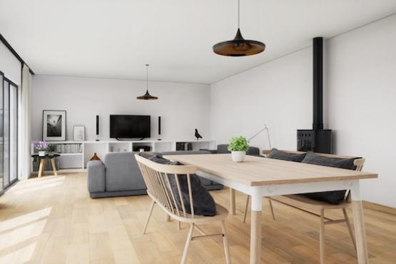 Home Staging Annemasse