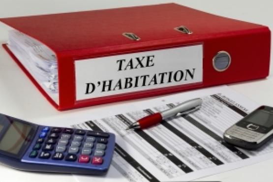 Guide de l'exonération de la taxe d'habitation