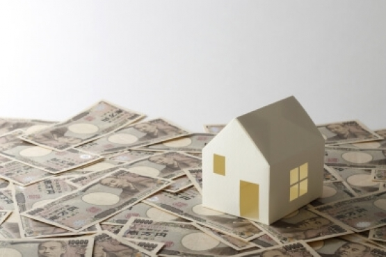 pourquoi et comment investir dans l'immobilier à Annemasse