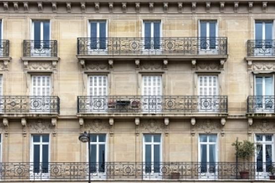 immobilier ancien, quels avantages ?