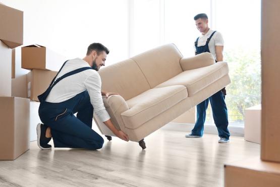location de meubles annemasse