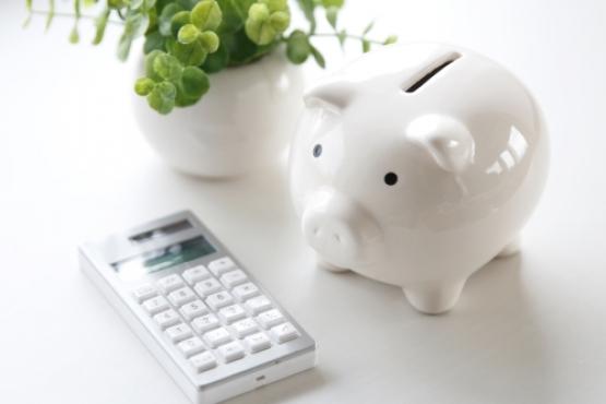 achat immobilier, quels sont les frais annexes ?